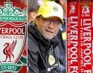 """Jurgen Klopp sẽ là """"vị cứu tinh"""" của Liverpool?"""