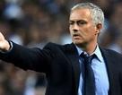 """Hé lộ số tiền đền bù """"khủng"""" nếu sa thải HLV Mourinho"""