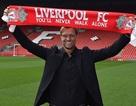 Những phát ngôn ấn tượng của Jurgen Klopp ở Liverpool
