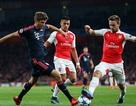 """Arsenal hạ gục Bayern Munich: Khi Wenger """"biết mình biết người"""""""