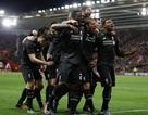 Bán kết League Cup: Man City, Liverpool tránh nhau
