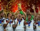 FIFA muốn có 40 đội dự World Cup 2026