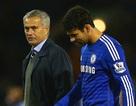 Mourinho chính thức lên tiếng về tương lai của Diego Costa