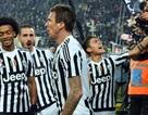Tân binh rực sáng, Juventus quật ngã kẻ thách thức Fiorentina