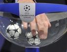 Bốc thăm vòng 1/8 Champions League: Khó khăn chờ Arsenal, PSG