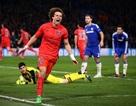 Người trong cuộc nói gì sau buổi lễ bốc thăm vòng 1/8 Champions League?