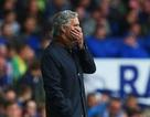 Mourinho không muốn nghỉ ngơi, háo hức tìm bến đỗ mới