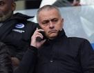 Ứng cử viên thay thế Van Gaal: Mourinho là số 1