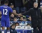 """Obi Mikel: """"Chelsea vui hơn kể từ khi Mourinho ra đi"""""""