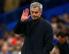 """Đội bóng """"tệ nhất thế giới"""" mời Mourinho bằng hợp đồng kỳ lạ"""