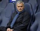 Mourinho, Nadal và những nỗi thất vọng lớn nhất năm 2015