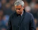 Nhất quyết cự tuyệt Real Madrid, Mourinho muốn chờ MU?