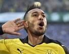 Arsenal sẵn sàng chi 42 triệu bảng để mua Aubameyang