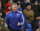 Hiddink tuyên bố không mua sắm, tự tin lọt top 4 Premier League