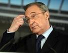 Sự tàn khốc của ghế HLV Real Madrid
