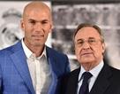 Bổ nhiệm Zidane, Real Madrid được gì, mất gì?