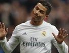 C.Ronaldo sẽ rời Real Madrid vào cuối mùa giải
