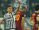 Dybala rực sáng trước Roma, Juve thắng trận 11 liên tiếp