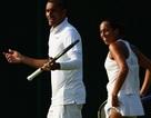 Trận đấu ở Australia Open 2016 bị nghi làm độ