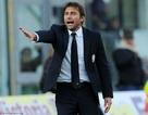 Rộ tin Chelsea đạt được thỏa thuận với HLV Conte