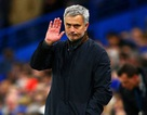 Mourinho hé lộ ngày tái xuất