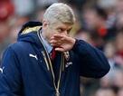 Học trò cũ đòi sa thải HLV Wenger nếu không thể vô địch
