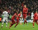 Nhờ Bayern Munich, Premier League giữ 4 suất dự Champions League