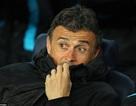 """Luis Enrique: """"Đối thủ duy nhất chúng tôi e ngại là… Barcelona"""""""
