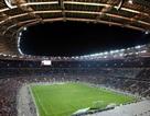 """UEFA phản đối ý tưởng tổ chức Euro 2016 """"không khán giả"""""""
