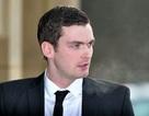 Cựu cầu thủ Man City nhận án tù 6 năm vì hiếp dâm trẻ em