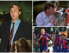 Johan Cruyff và bài học lớn của Sir Alex Ferguson
