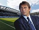Antonio Conte chính thức dẫn dắt Chelsea