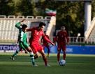 """Bảng xếp hạng FIFA: Việt Nam tăng hạng, Bỉ bị """"đá"""" khỏi ngôi đầu"""