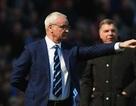 """Ranieri: """"Đừng gọi tôi là ảo thuật gia"""""""
