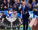"""Ranieri: """"Leicester chiến đấu bằng máu, trái tim và linh hồn"""""""