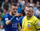 Bị FA buộc tội, Jamie Vardy đối diện với án phạt nặng nề