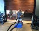 Tuyệt vọng, C.Ronaldo cầu cứu… Barcelona