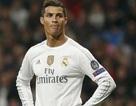 Lượt về vòng bán kết Champions League: Nín thở chờ C.Ronaldo