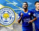 Những trận đấu quyết định chức vô địch của Leicester City