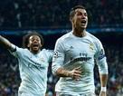 """HLV Zidane: """"100% C.Ronaldo sẽ ra sân trước Man City"""""""