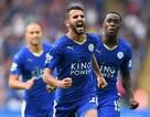 Leicester City và những cú sốc lớn nhất lịch sử thể thao