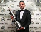 Giá trị của sao Leicester City tăng gấp… 100 lần