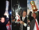 MU trước thềm chung kết FA Cup: Niềm tin vào Van Gaal