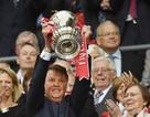 """Chức vô địch FA Cup sẽ là """"đòn bẩy"""" giúp MU trở lại?"""
