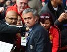 5 thách thức cực lớn của HLV Mourinho ở MU
