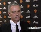 Cổ động viên Chelsea nổi điên, gọi Mourinho là con rắn độc