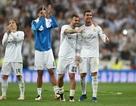 """Các ngôi sao Real Madrid """"bơi trong tiền"""" nếu vô địch Champions League"""