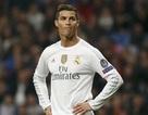 Đội hình kết hợp siêu khủng giữa Real Madrid và Atletico Madrid