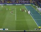 Bàn thắng của Sergio Ramos vào lưới Atletico không hợp lệ?