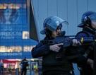 Trước Euro 2016: 82 kẻ khủng bố trà trộn vào lực lượng an ninh